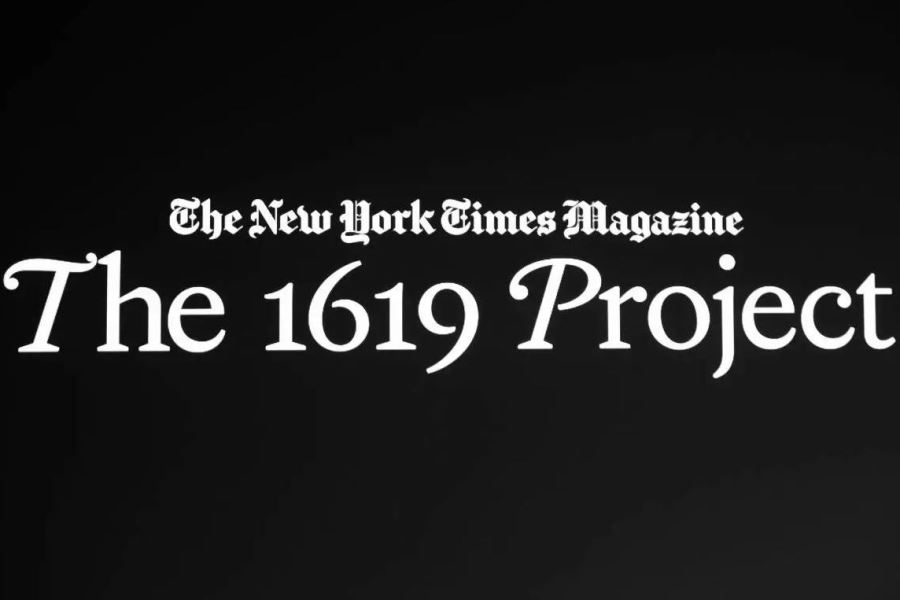 Lionsgate Slavery Docuseries 'The 1619 Project' to Bow on Hulu