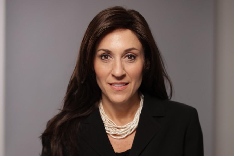 Whip Media Promotes Carol Hanley to Co-President