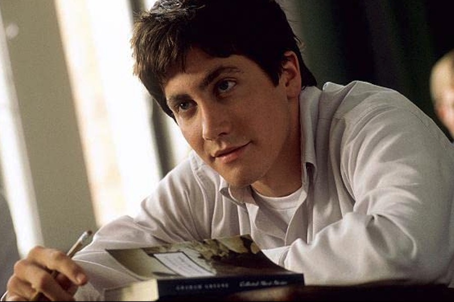 'Donnie Darko' 4K Ultra HD, 'Elvira' Blu-ray Among Titles Available From MVD and Arrow in April