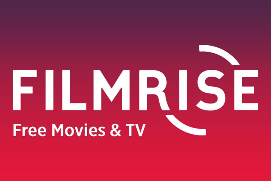 FilmRise Names Jonitha Keymoore Senior Director of Global Acquisitions