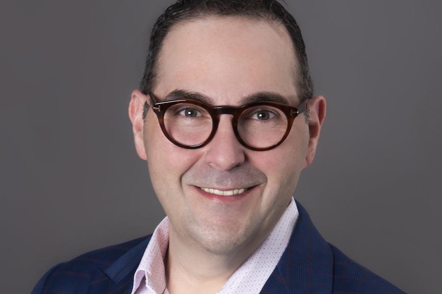 Genius Brands Appoints Harold Chizick President
