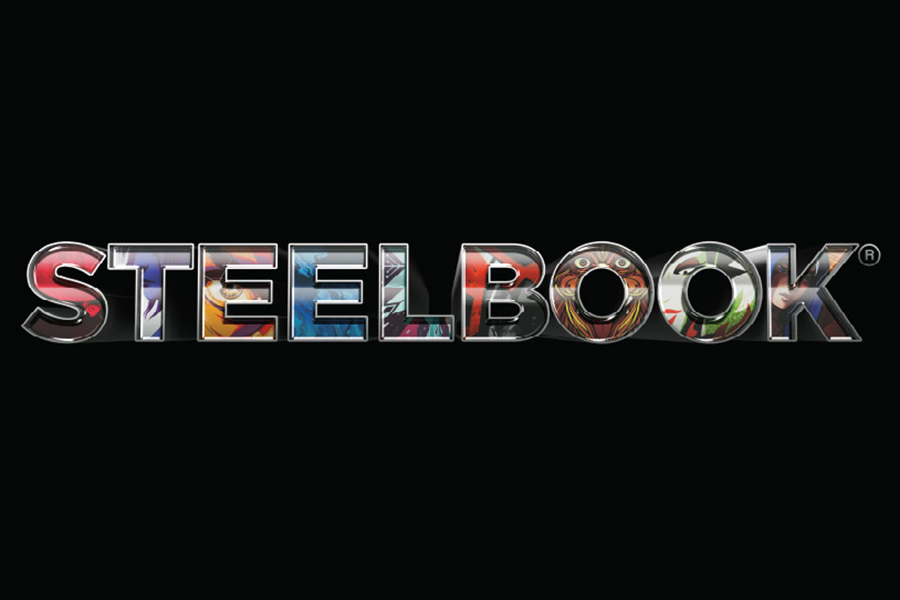 Merchandising: Best Buy Letting Fans Vote on Future Steelbooks
