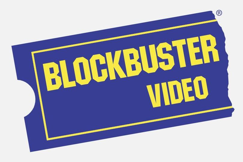 Blockbuster Plots IPO, Offers to Buy Netflix — and Other Fake News for Your April Fool's Day Enjoyment!