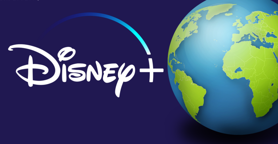 Report: Disney+, HBO Max to Drive Eastern Europe SVOD Growth
