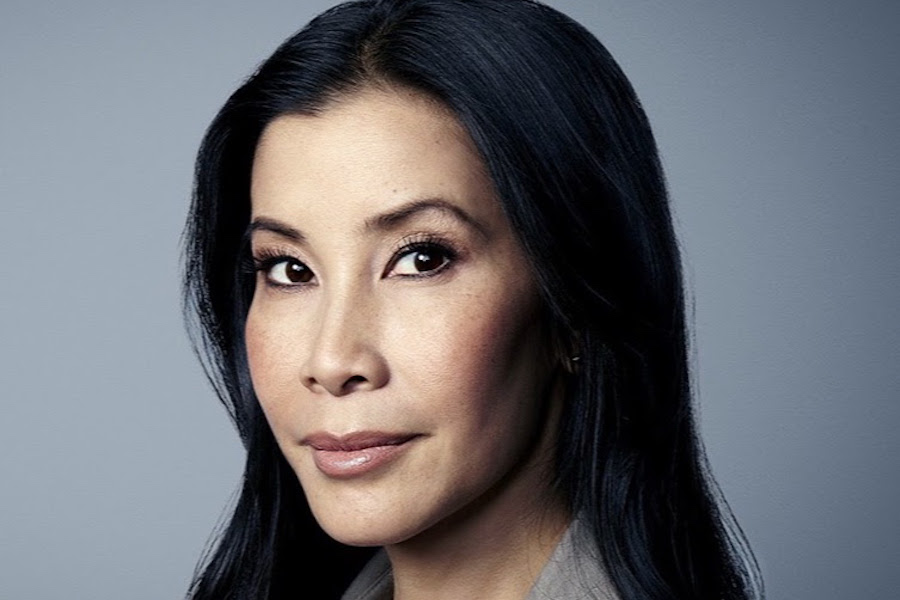 HBO Max Orders 'Take Out' Docuseries With Lisa Ling