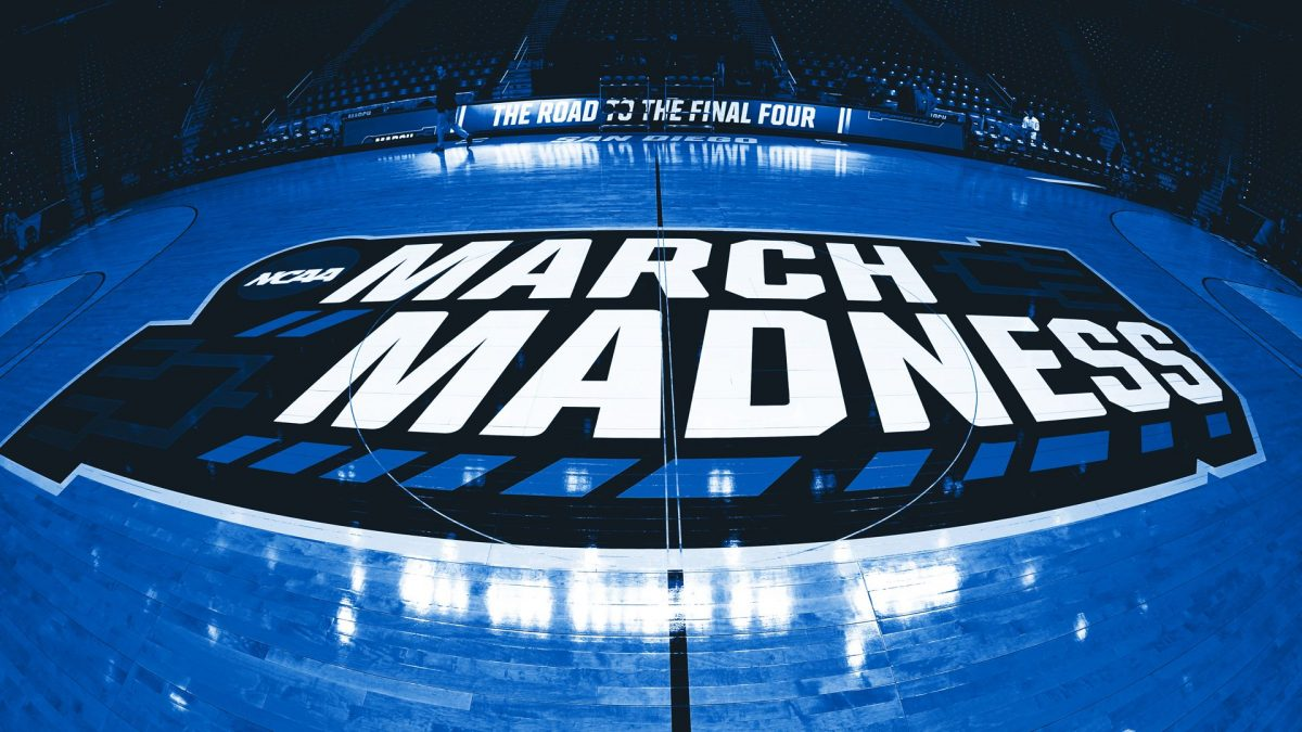 Roku: March Madness Streaming Up 88%