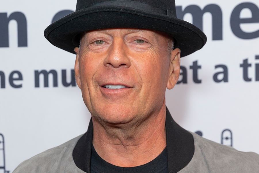Shout! Studios to Distribute Bruce Willis Actioner 'American Siege'