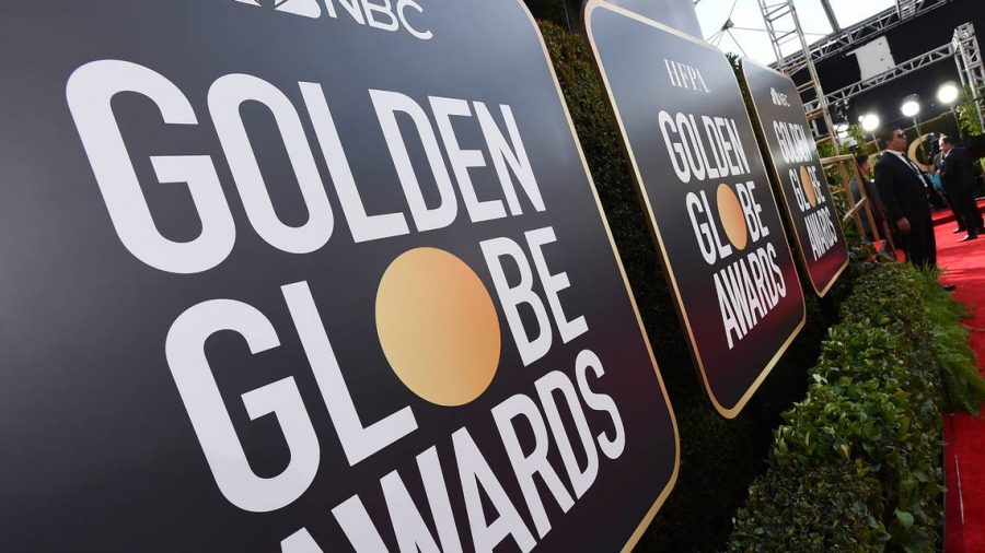 Pressure Mounts on HFPA as NBC Refuses to Air 2022 Golden Globes; Actor Tom Cruise Returns His Three Statuettes