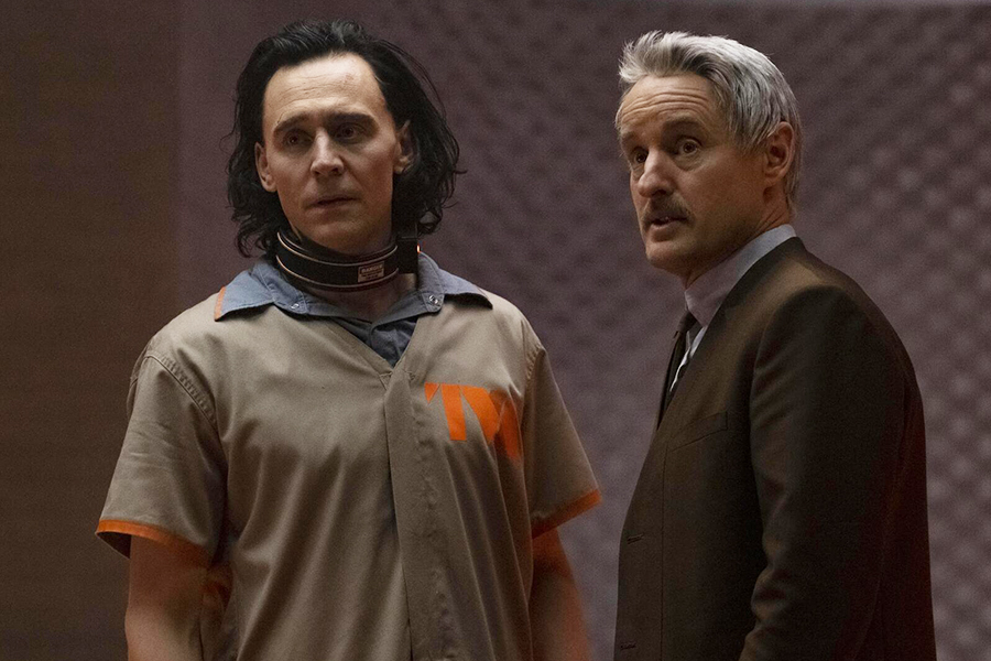 Data: Disney's 'Loki' Tops Netflix's 'Sweet Tooth' in Q2 Opening Weekend Streaming Audience Attraction