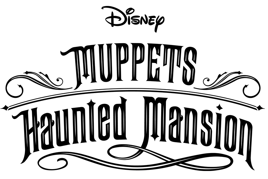 Disney+ Presents 'Muppets Haunted Mansion' for Halloween