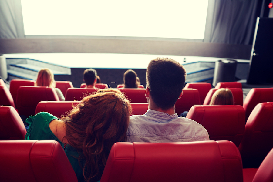 Moviegoer Poll: 96% Plan to See Multiple Movies in Theaters This Summer