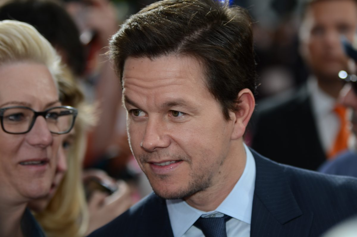 Paramount+ to Debut New Mark Wahlberg Sci-Fi Thriller 'Infinite'