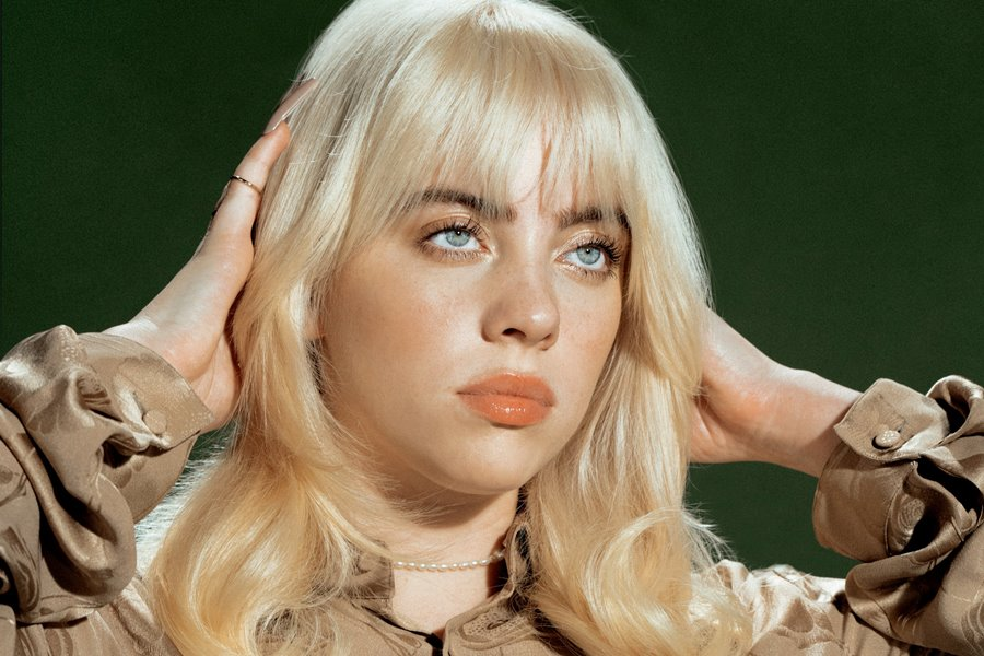 Amazon Announces 'The Prime Day Show' Featuring Billie Eilish, H.E.R., Kid Cudi in a Three-Part Musical Event