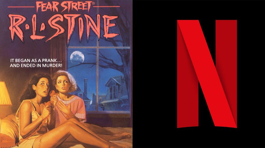 Netflix Set to Bow R.L. Stine Horror Movie Trilogy 'Fear Street' Over Three Weeks, Beginning July 2