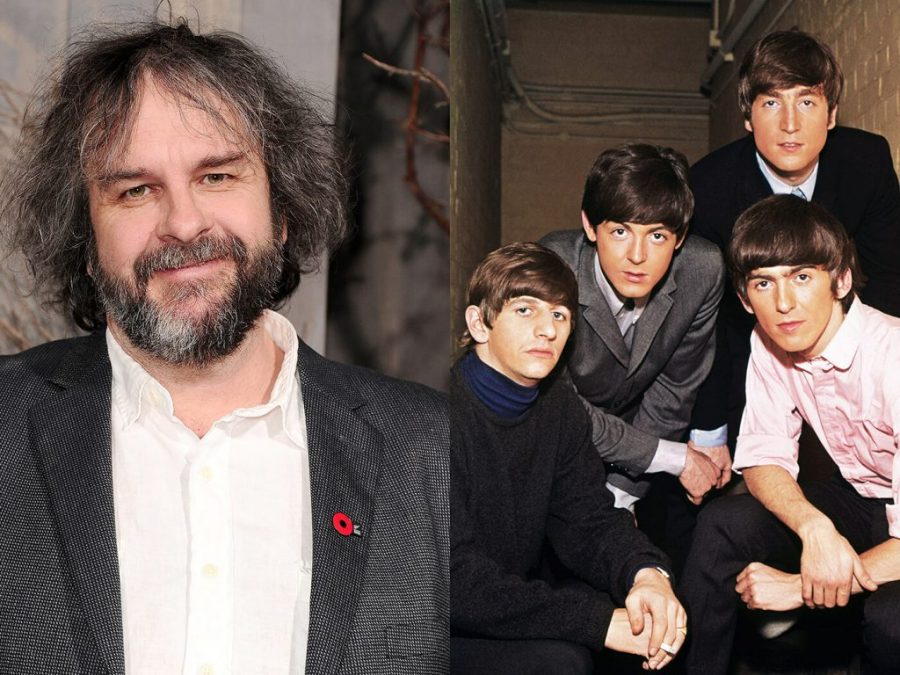 Disney+ to Stream Peter Jackson's 'The Beatles: Get Back' Doc Over Three-Day Thanksgiving Weekend