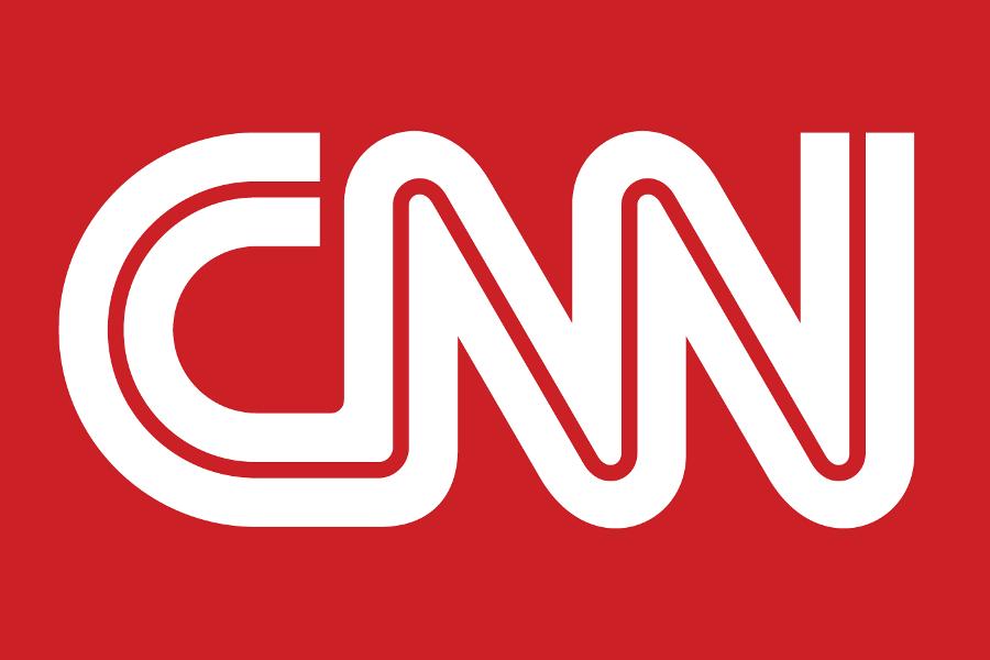 WarnerMedia Launching CNN+ Streaming Service in Q1 2022
