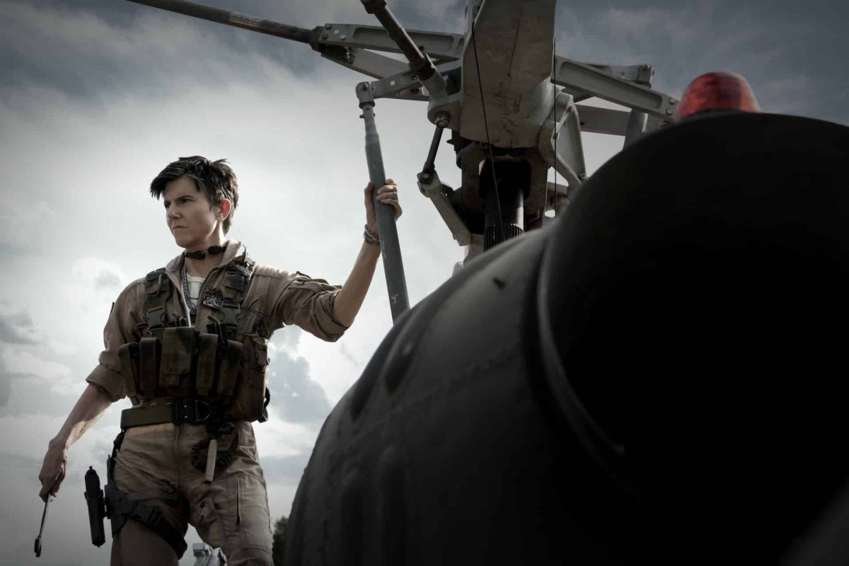 Nielsen: Zack Snyder's 'Army of the Dead' Zombie Movie Dominated Weekly Household Streaming Through May 23