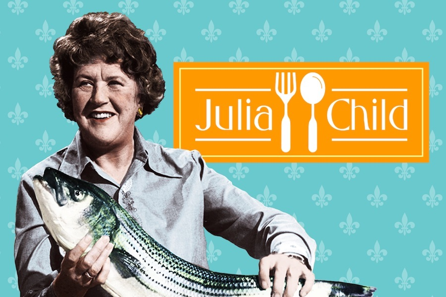 Pluto TV Adds Julia Child, 'Wanted: Dead or Alive' Channels
