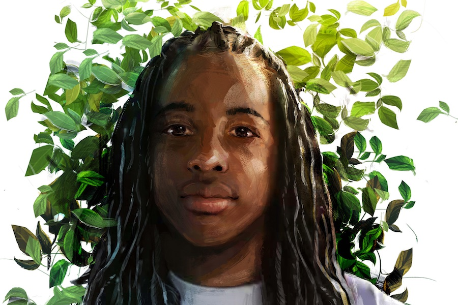 Gravitas Ventures Bows Doc 'Finding Kendrick Johnson' in Theaters and on VOD