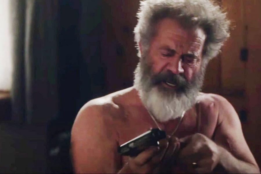 Redbox Expands Original Film Slate Acquiring True-Crime Thriller 'Bandit'