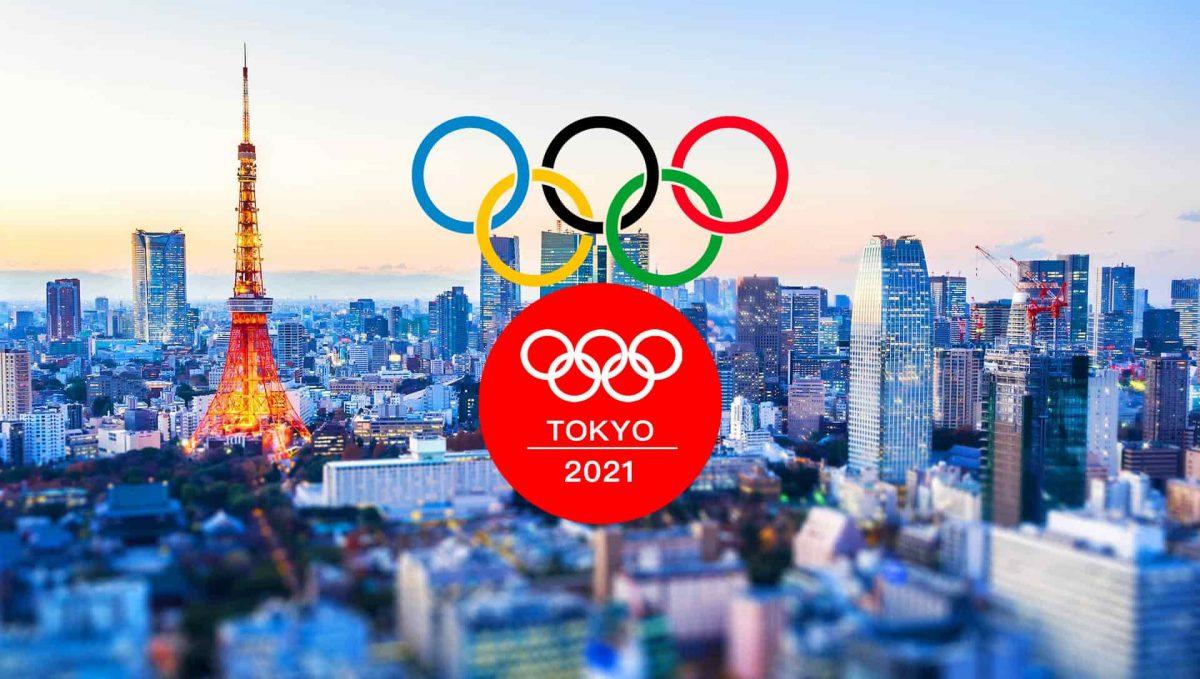 Report: Tokyo Olympics Streaming, Social Engagement Skyrockets
