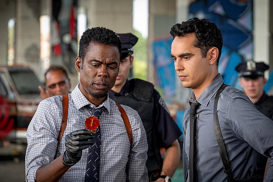 Lionsgate Q1 Home Entertainment Revenue Down, Still Dwarfs Theatrical