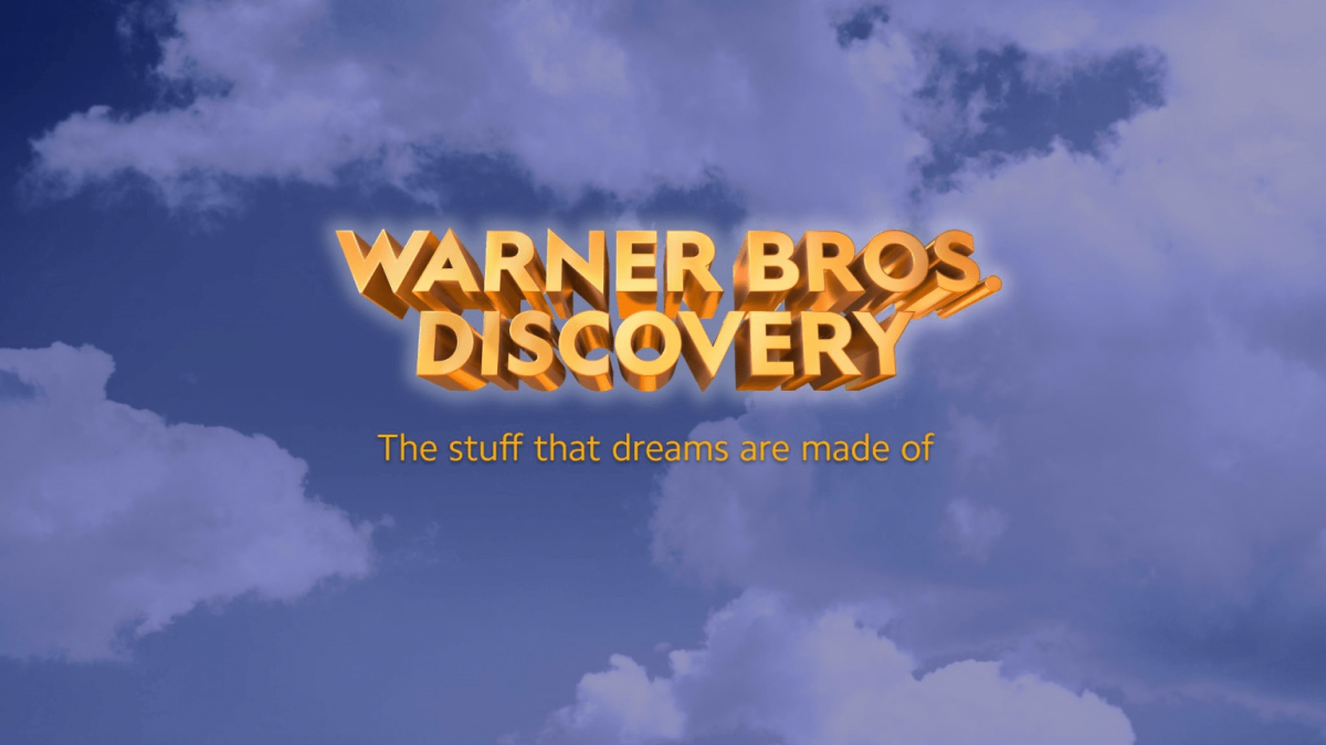 CFO: Discovery Eyeing Ad-Lite Options for HBO Max, Discovery+
