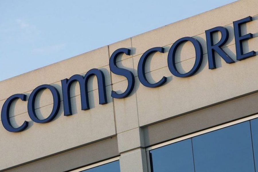 Comscore to Provide Connected TV Measurement for YouTube and YouTube TV