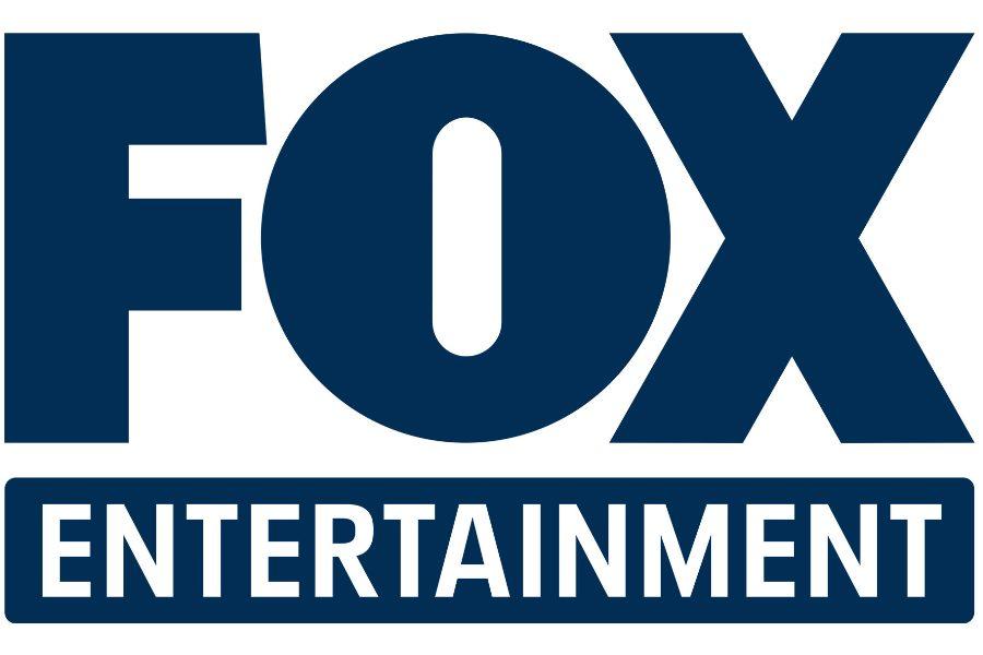 Darren Schillace Named President, Marketing, Fox Entertainment & Tubi