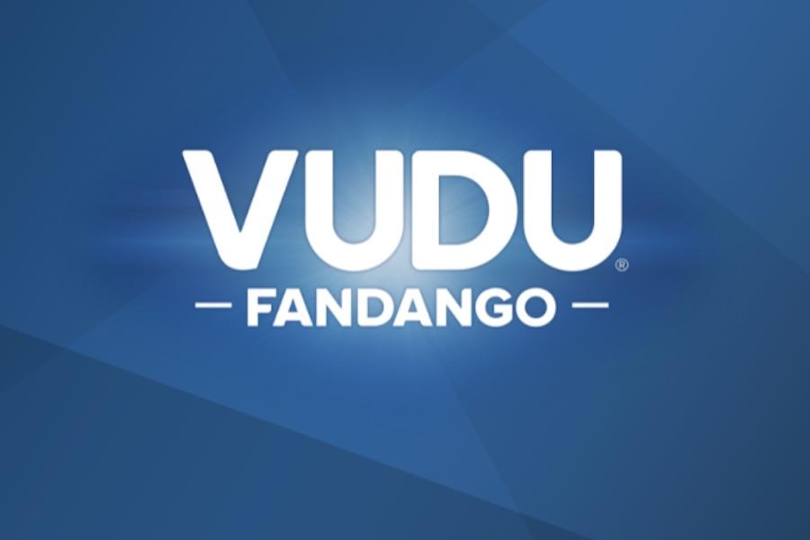 FandangoNow Moving to Vudu