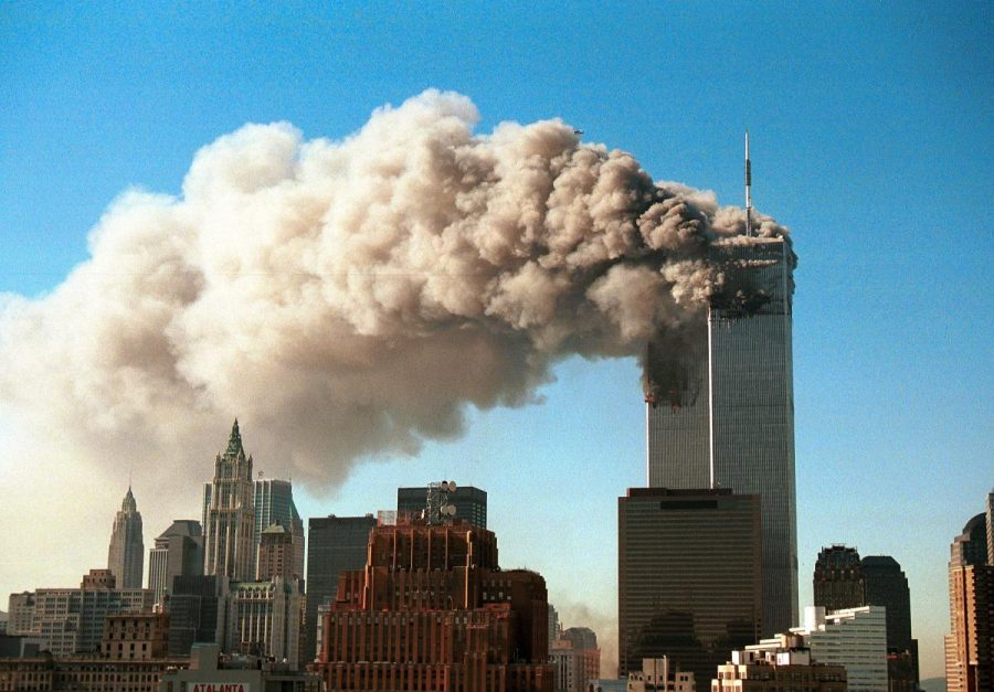 Fox Nation to Stream 20th Anniversary 9/11 Tributes