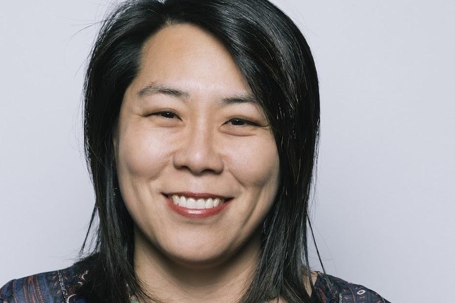 Redbox Names Christina Chu VP of Technology