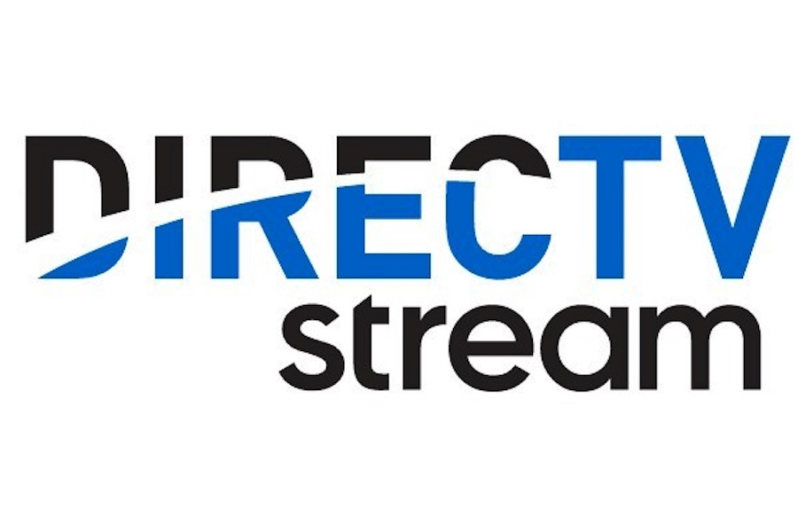 AT&T Closes DirecTV Spinoff, Video Services Branded DirecTV Stream