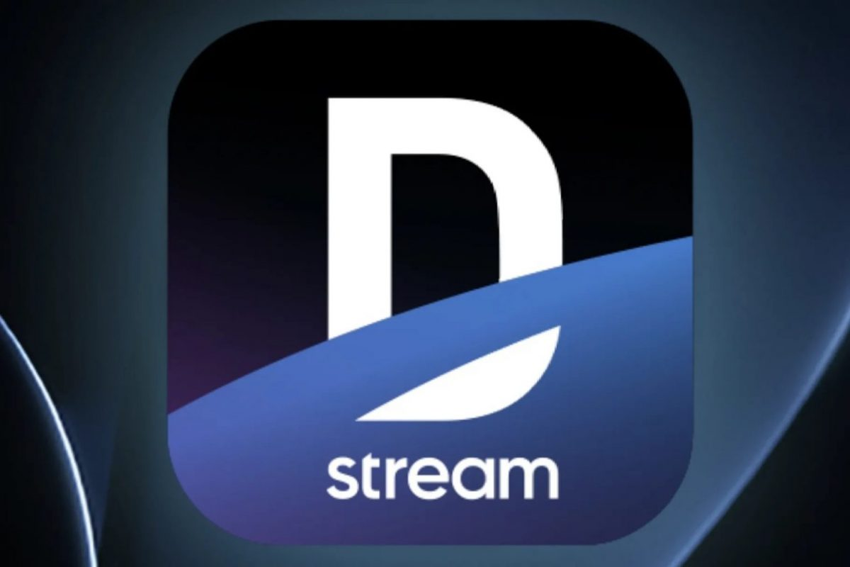 DirecTV to Officially Switch to 'DirecTV Stream' Aug. 26 as Dish Merger Scuttlebutt Grows