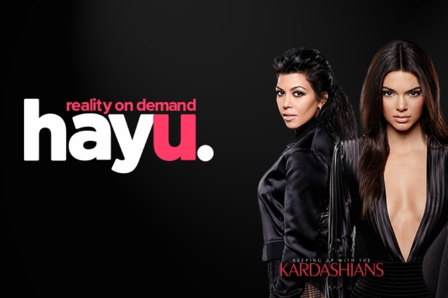 NBCUniversal's Hayu Bows Reality TV Streaming Service Overseas on Xbox