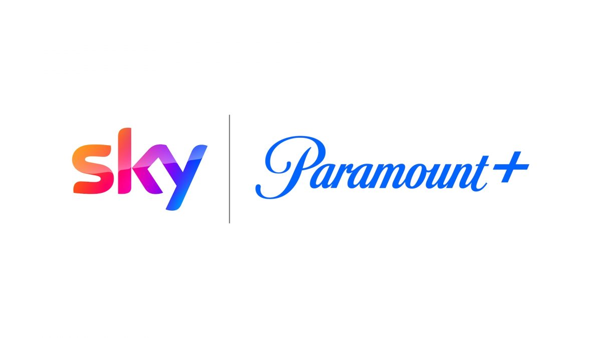 Sky, ViacomCBS Set to Launch Paramount+ in Western Europe in 2022