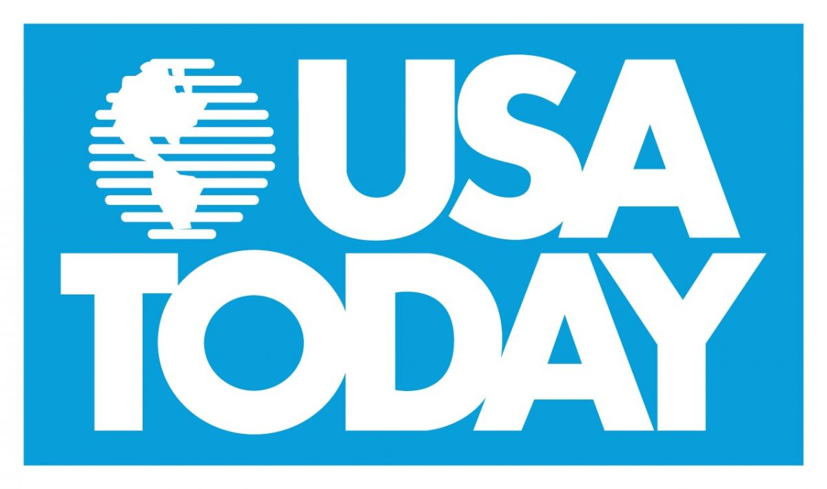 Gannett Relaunches 'USA Today' Streaming Video Platforms