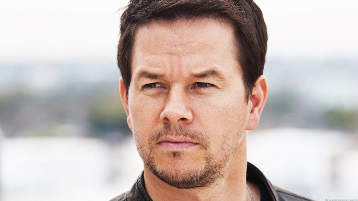 HBO Max Renews Mark Wahlberg Docuseries 'Wahl Street'