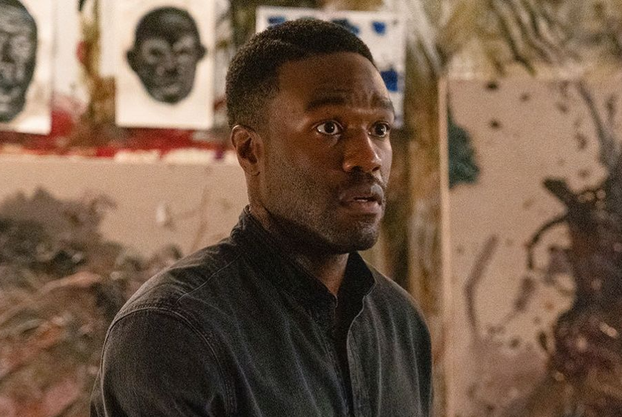 'Candyman' Looking to Supplant 'Free Guy' Atop Weekend Box Office