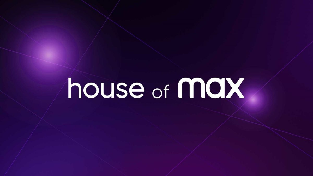 WarnerMedia Unveils 'House of Max' Brand Studio for Advertisers
