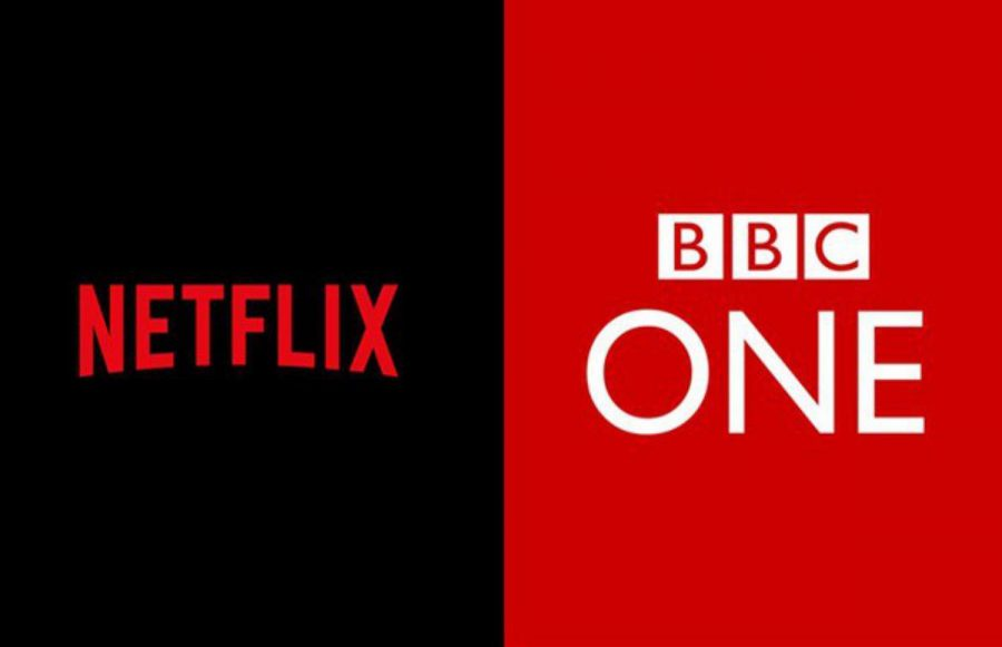 Netflix, BBC Partner for Content Featuring and Produced by Disabled  Creatives – Media Play News