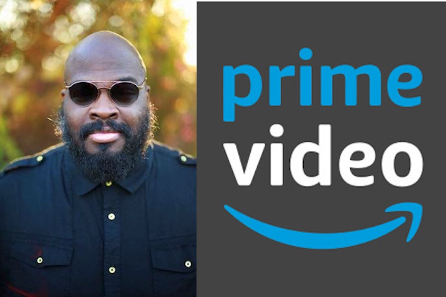 Remy Merriex Joins Prime Video Marketing Team