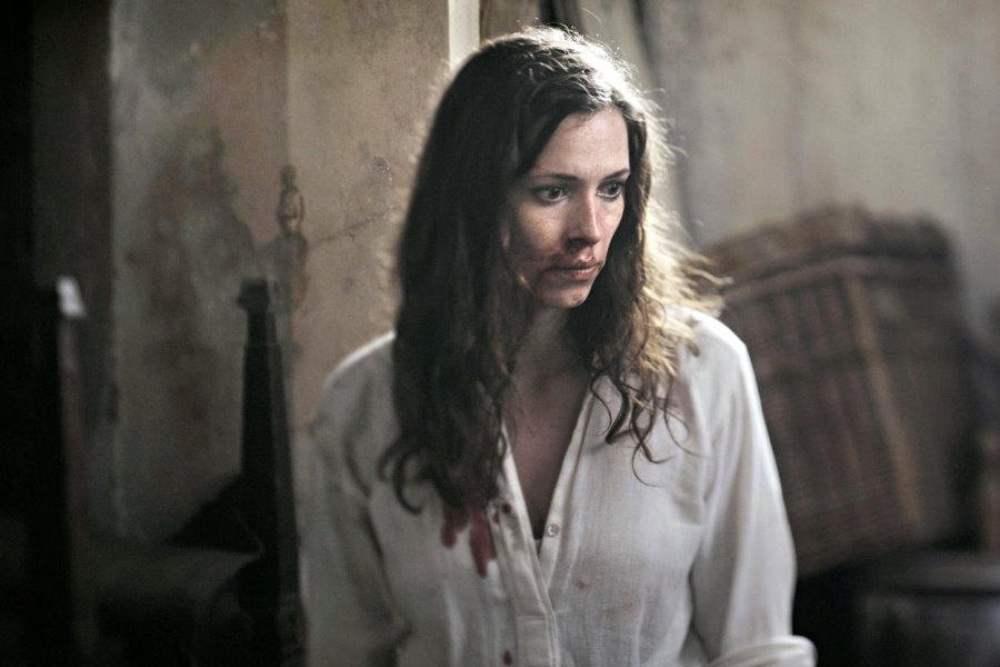 'The Awakening,' 'Casanova Last Love' Arriving on Blu-ray Disc in October