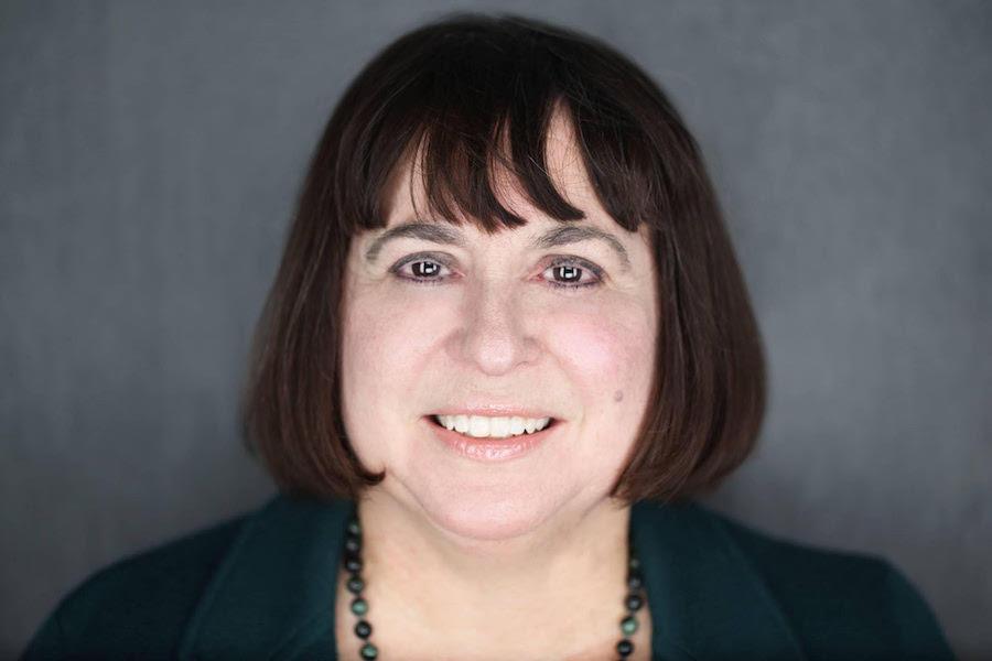 Whip Media Hires Former Warner Exec Debbie Neveu