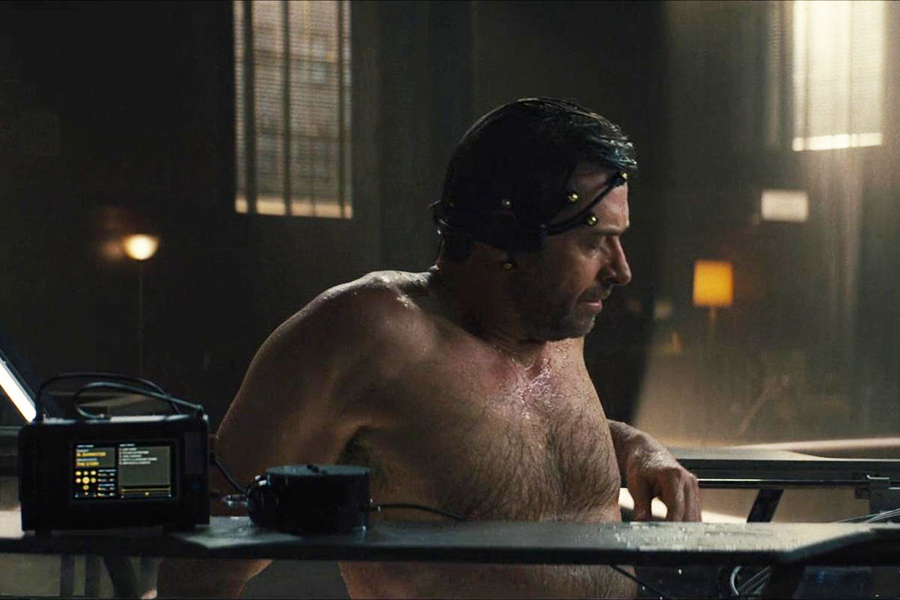 Hugh Jackman Sci-Fi Movie 'Reminiscence' Available for Premium Digital Ownership Oct. 1, on Disc Nov. 9