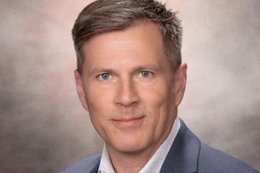 Fandango's Cameron Douglas Re-elected Chairman of OTT.X