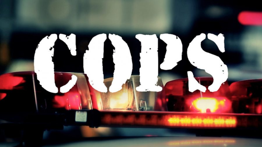 Fox Nation SVOD Bringing Back 'Cops' Reality Series; First Responders Get Free Subscription