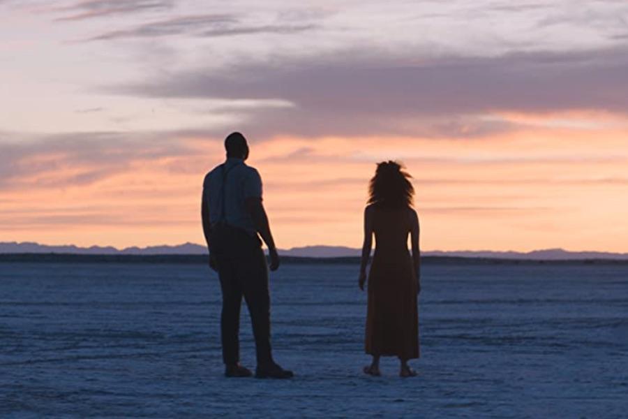 Drama 'Nine Days' Due on Digital, Blu-ray and DVD Nov. 2