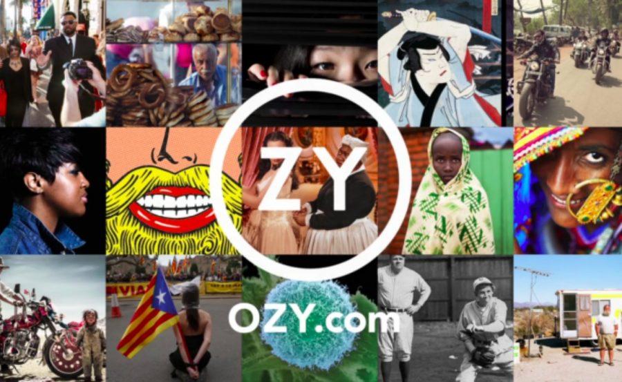Ozy Media Loses Top Journalist, Investor Amid Internal Probe