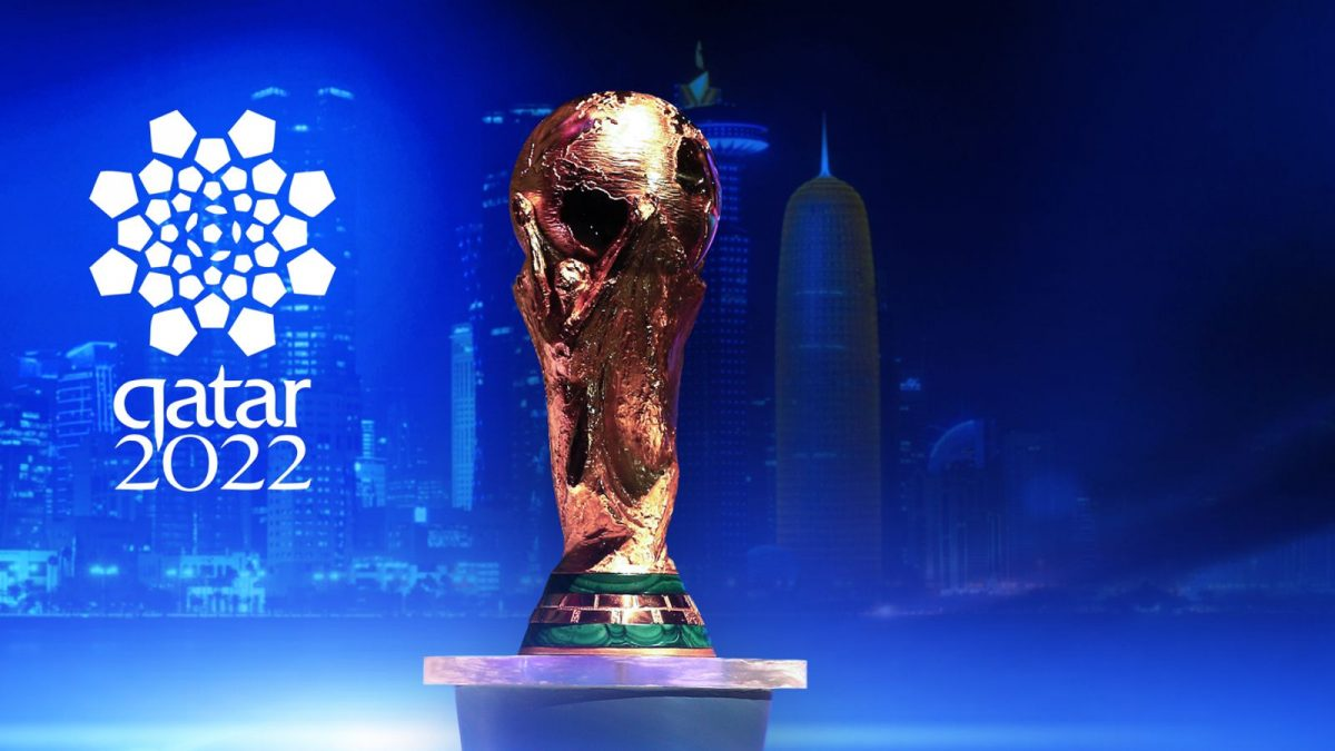 Discovery+ Greenlights Doc on Alleged Qatar World Cup Soccer Corruption